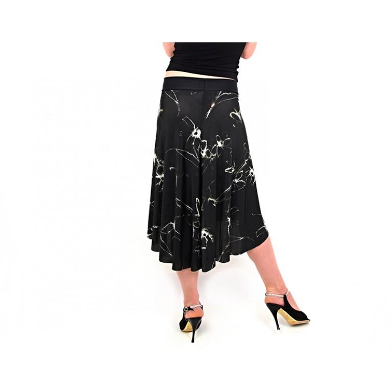 Lisadore Dance Couture - Trueno De Flor